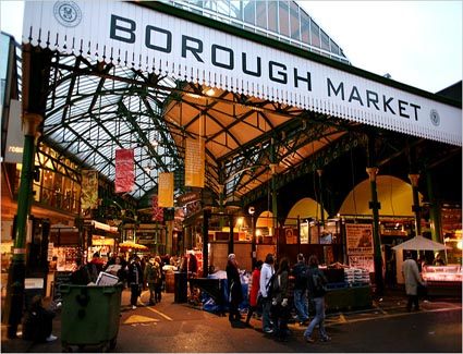 Borough_Market.jpg